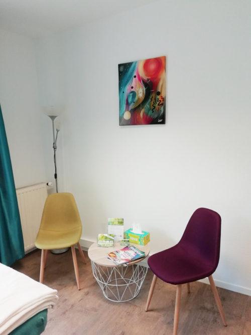 cabinet 2 fanny goubet bien-être relaxation haubourdin lille sud