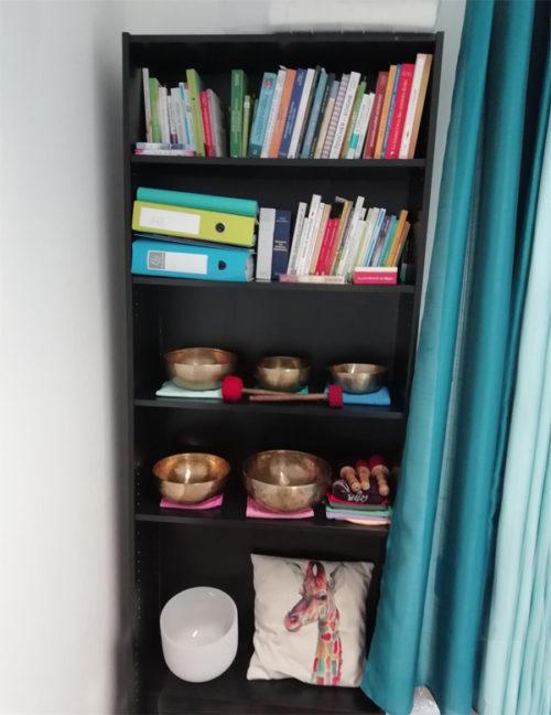 cabinet livres fanny goubet bien-être relaxation haubourdin lille sud