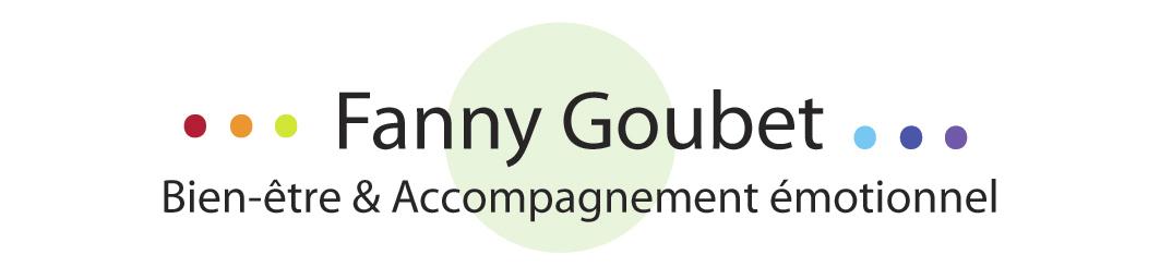 Fanny GOUBET Bien Etre