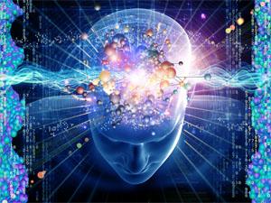 therapie quantique et holistique