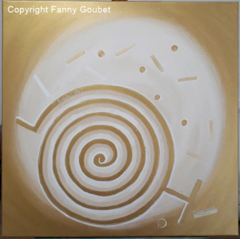 peinture vibratoire existe fanny goubet